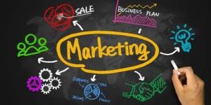 novosti-poiskovogo-marketinga
