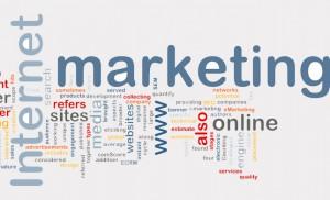 internet-marketing-v-kieve