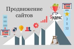 luchshie-sposoby-prodvizheniya-v-socialnyh-setyah-v-2013