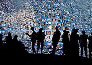 ukrartmedia.com SMM s pritselom v budushcheye