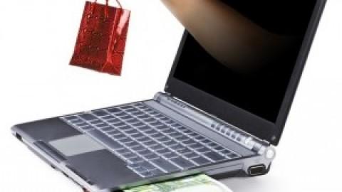 Совмещение offline и online продаж