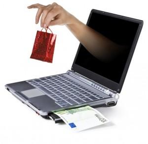 kak-prevratit-internet-magazin-v-mashinu-prodazh