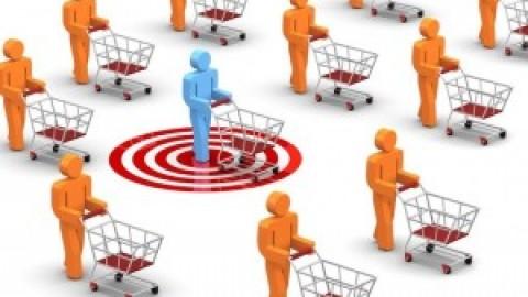 7 эффективных способов увеличить продажи в интернете