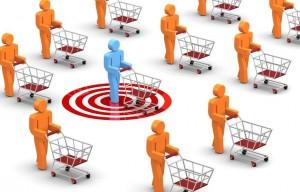 7-effektivnyh-sposobov-uvelichit-prodazhi-v-internete