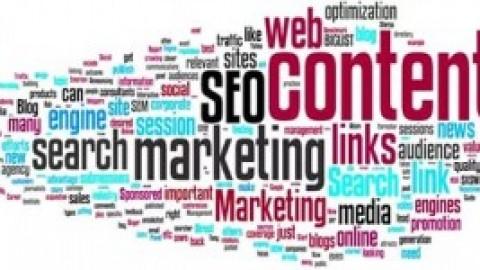 10 уроков контент-маркетинга