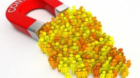 14 действенных советов по контент-маркетингу для малого бизнеса