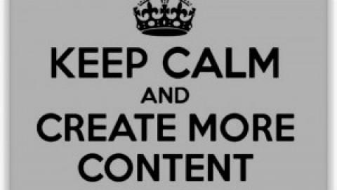 14 действенных советов по контент-маркетингу для малого бизнеса (часть 1)