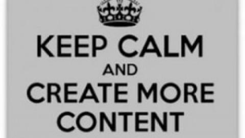 14 действенных советов по контент-маркетингу для малого бизнеса (часть 2)