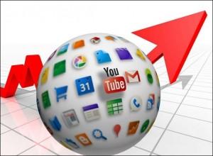 reklama-v-internete-1
