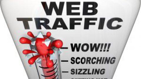 30+ тактик, которые смогут привлечь трафик на сайт