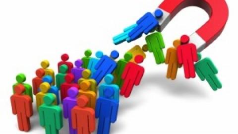 7 способов увеличения объема повторных продаж интернет магазина