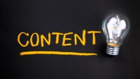 8 примеров успешного контент-маркетинга