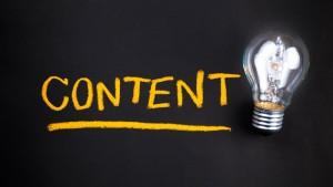 8-primerov-uspeshnogo-kontent-marketinga