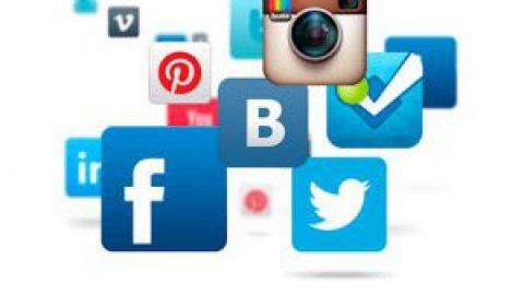 Продвижение в социальных сетях: как, зачем и почему это важно