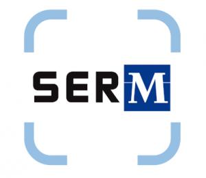 serm-0