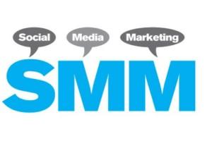 SMM_agentstvo