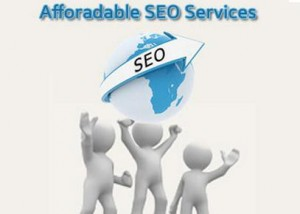 affordable-seo-usa