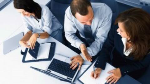 Аутсорсинг отдела продаж как возможный вариант развития компании