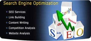 cheap-search-engine-optimization-company