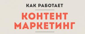 chto-daet-kontent-marketing