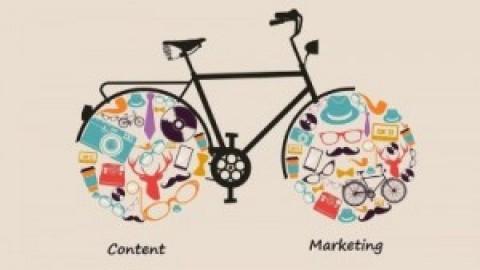 Директ маркетинг рассылка — украртмедиа