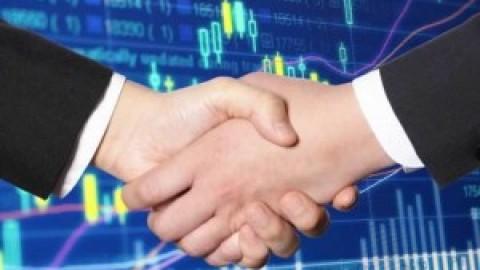 Доверительное управление интернет ресурсами: что важно знать собственнику