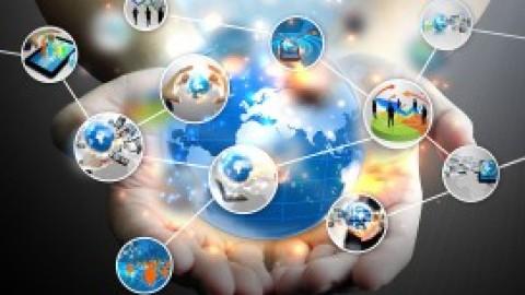 Эффективные инструменты интернет-маркетинга