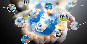 effektivnye-instrumenty-internet-marketinga