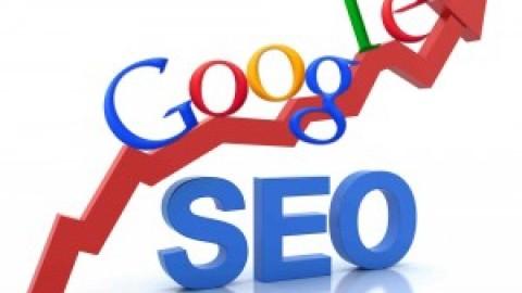 Google usa search