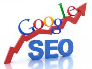 google-usa-search