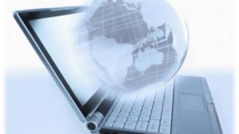 Как оптимизировать сайт с помощью SEO-решений