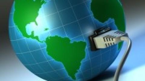 Интернет-магазины — особенности мобильного трафика