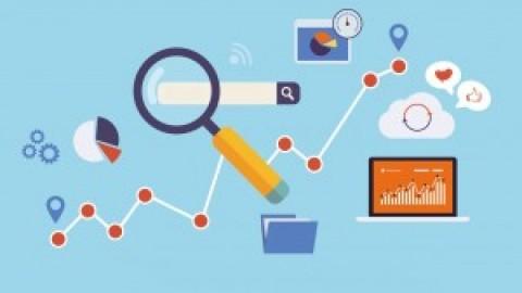 Интернет-маркетинг: продвижение сайта в поисковых системах