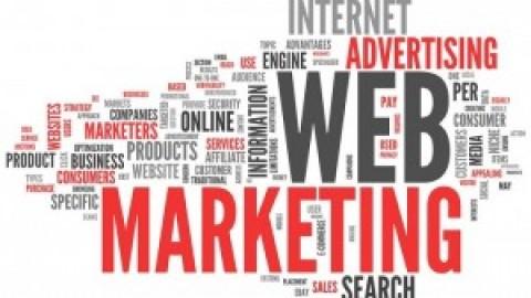 Интернет маркетинг Украина