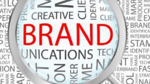 Как раскрутить свой бренд в интернете: 9 практических советов