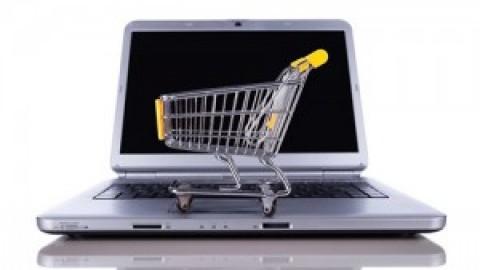 какой интернет магазин открыть