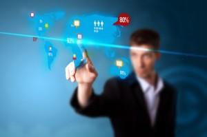 kompaniya-internet-marketing