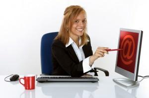 konsultirovanie-po-prodvizheniyu-v-internete