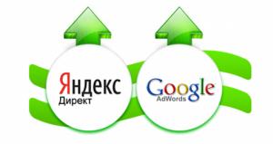 kontekstnaya-reklama-sayta-v-internete