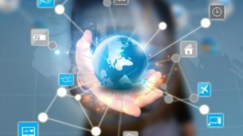 Контент-маркетинг и его роль для бизнеса