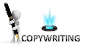 kopirayting-stati-kiev