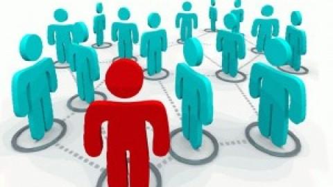 Партнёрский маркетинг — основная стратегия работы компаний в 2012 году