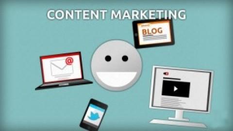 Почему контент-маркетинг не работает и как это исправить?
