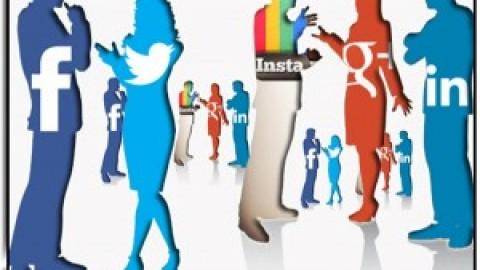 Почему нужно использовать social media marketing для увеличения производительности SEO?