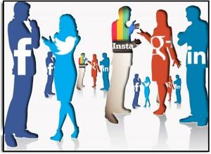 pochemu-nuzhno-ispolzovat-social-media-marketing-dlya-uvelicheniya-proizvoditelnosti-seo