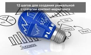 pochemu-vam-nuzhna-strategiya-kontent-marketinga