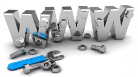 Поддержка и продвижение сайтов