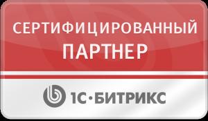 podderzhka-sayta-1s-bitriks