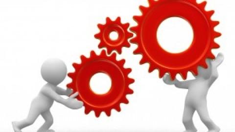 Поддержка сайта оптимизация сайтов