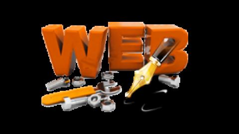 Поддержка веб сайта